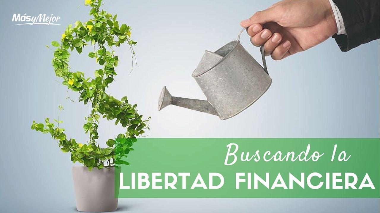 DESARROLLO-PERSONAL-VIDA-LIFE-LIBERTAD-FINANCIERA
