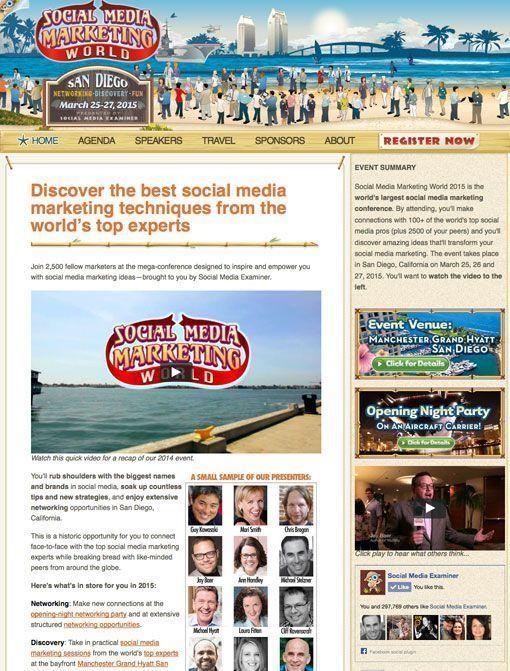 SOCIAL-MEDIA-MARKETING-WORLD-2015-SAN-DIEGO-CALIFORNIA-ESTADOS-UNIDOS