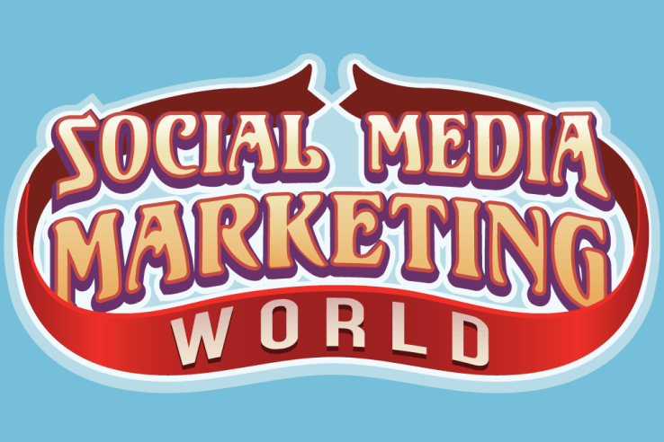 SOCIAL-MEDIA-MARKETING-WORLD-2015-SAN-DIEGO-CALIFORNIA