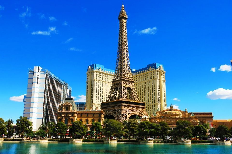 QUE-VER-EN-LAS-VEGAS-HOTEL-EN-LAS-VEGAS-PARIS