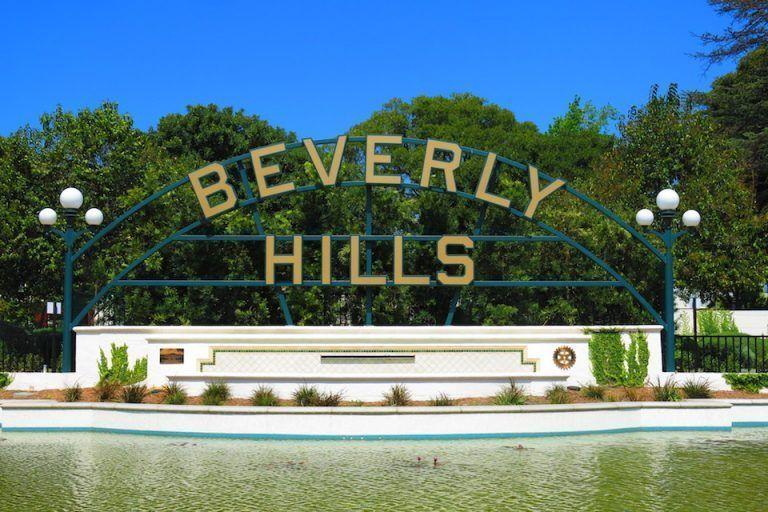 QUE-VER-EN-LOS-ANGELES-BEVERLY-HILLS