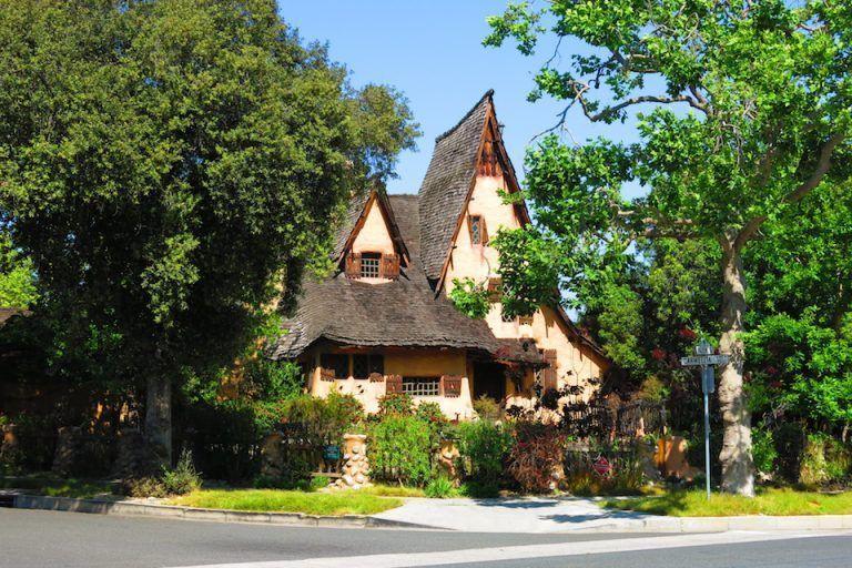 QUE-VER-EN-LOS-ANGELES-BEVERLY-HILLS-ESPADENA-HOUSE