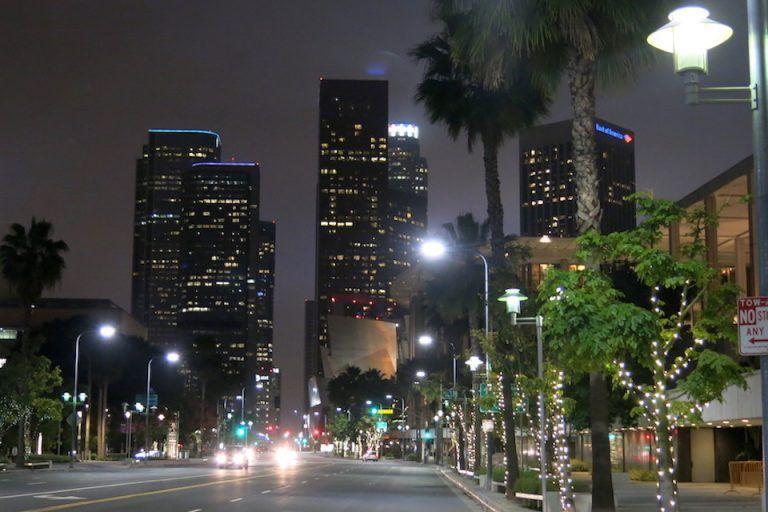 QUE-VER-EN-LOS-ANGELES-DOWNTOWN