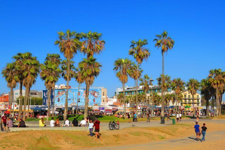 QUE-VER-EN-LOS-ANGELES-VENICE-BEACH