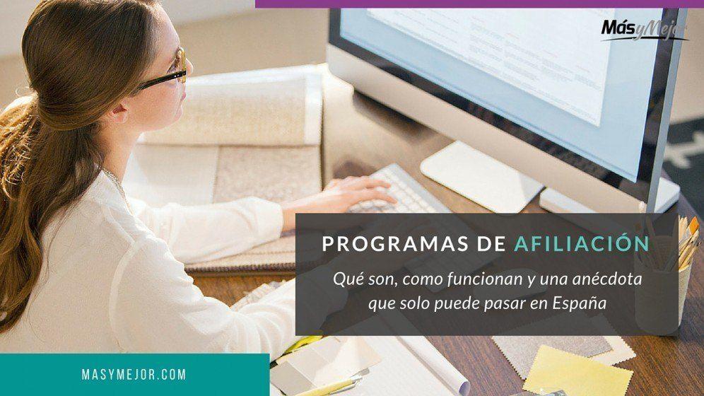 PROGRAMAS-DE-AFILIACION