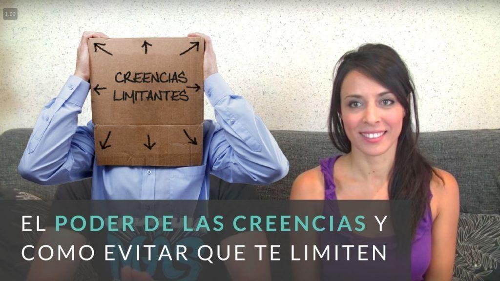 CREENCIAS-LIMITANTES-feature