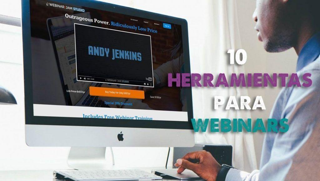 10-herramientas-para-webinars-3