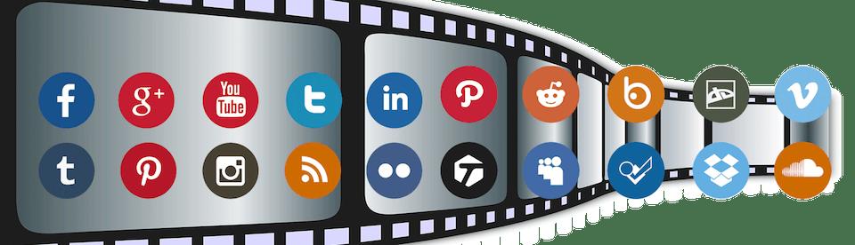 como-crear-videos-para-youtube-comparticion