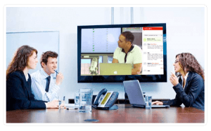 webinar-jam-crea-salas-de-juntas-virtuales