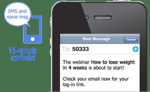 webinar-jam-las-comunicaciones-que-te-importan-bajo-control-2