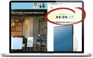 webinar-jam-mostrar-un-temporizador-urgencia