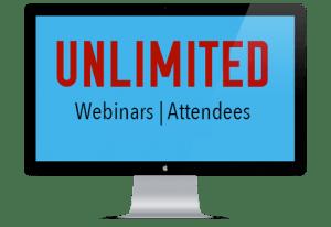 webinar-jam-unlimited-webinars-attendees