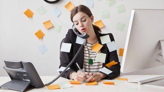 errores-productividad-emprendedor-delegar
