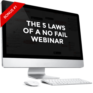 ever-webinar-unlimited-attendees