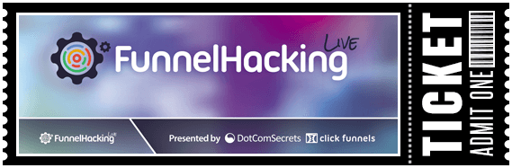 funnel-hacking-ticket