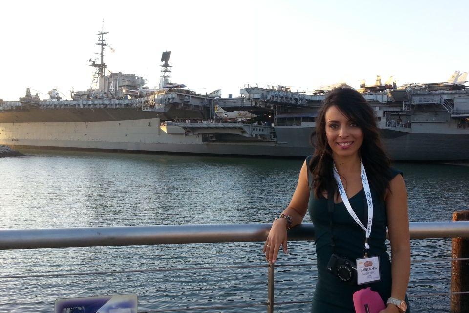 QUE-HACER-EN-SAN-DIEGO-QUE-VER-EN-SAN-DIEGO-USS-MIDWAY
