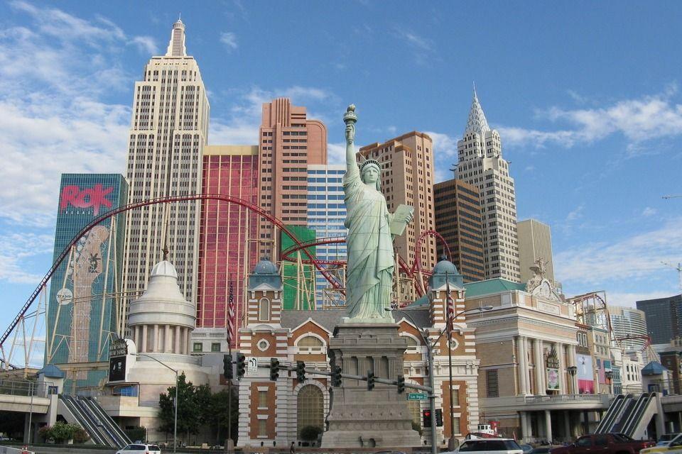 QUE-VER-EN-LAS-VEGAS-HOTEL-EN-LAS-VEGAS-NEW-YORK-NEW-YORK