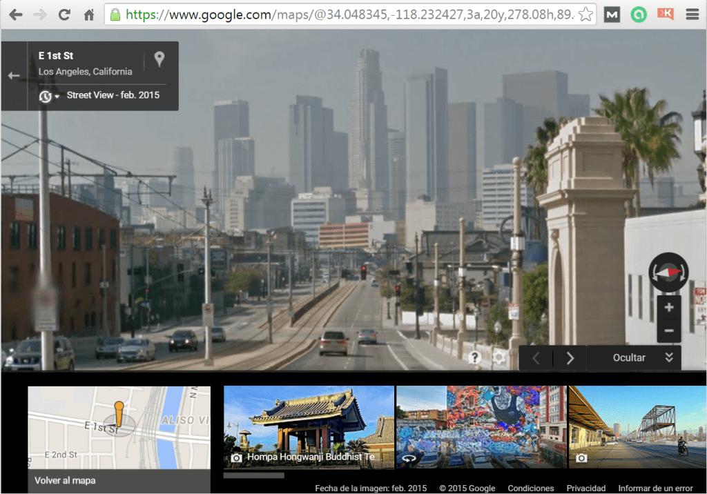 COMO-HACER-MEJORES-FOTOS-VIAJES-VIAJAR-POR-EL-MUNDO-MAPS-SKYLINE-LOS-ANGELES