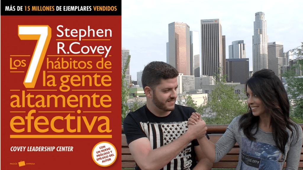 LOS-SIETE-HABITOS-DE-LA-GENTE-ALTAMENTE-EFECTIVA-STEPHEN-COVEY