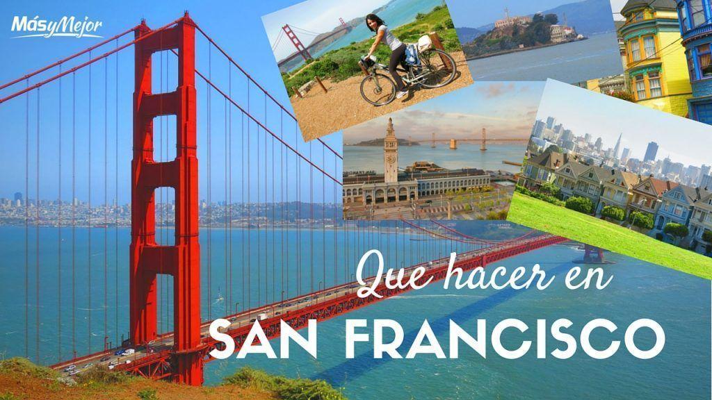 QUE-HACER-EN-SAN-FRANCISCO-QUE-VER-VISITAR-TURISMO