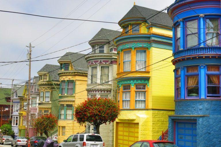 QUE-HACER-EN-SAN-FRANCISCO-QUE-VER-VISITAR-TURISMO-HAIGHT-ASHBURY
