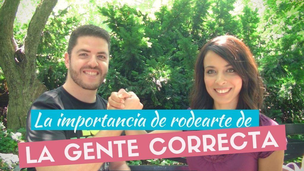 LA-IMPORTANCIA-DE-RODEARTE-DE-LA-GENTE-CORRECTA-MASTERMIND