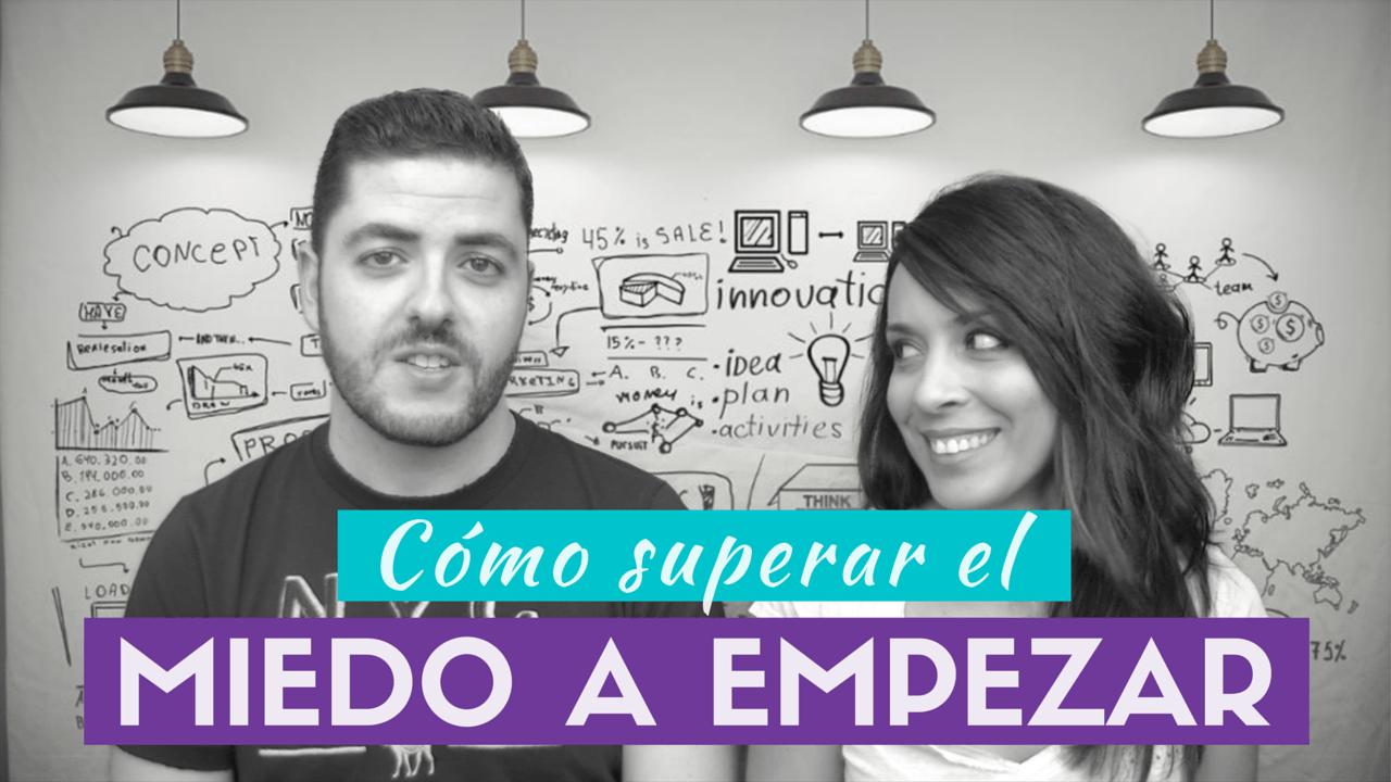 SUPERAR-EL-MIEDO-A-EMPEZAR