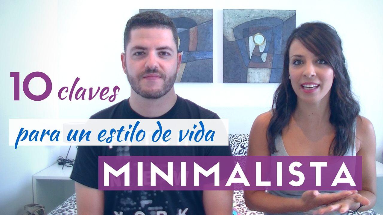 MINIMALISMO-10-CLAVES-PARA-UN-ESTILO-DE-VIDA-MINIMALISTA