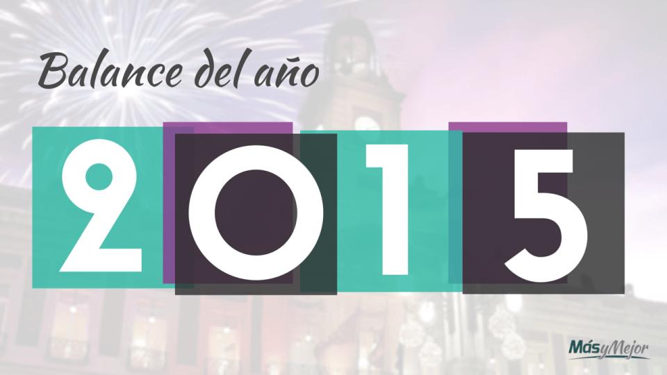 BALANCE-AÑO-2015