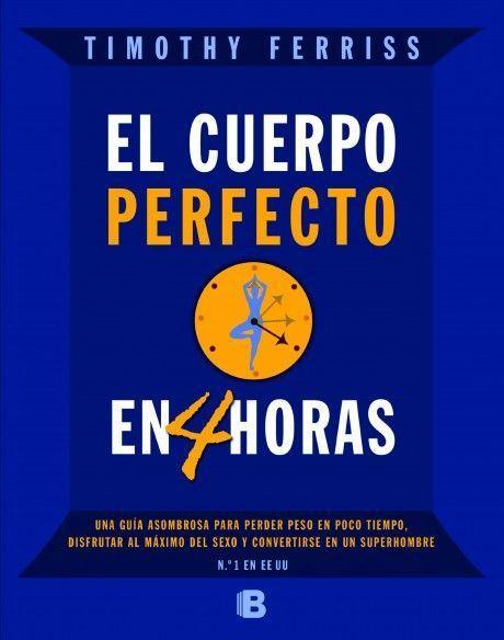 EL-CUERPO-PERFECTO-EN-4-HORAS-TIM-FERRIS