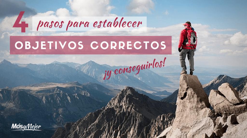 ESTABLECER-OBJETIVOS-CORRECTOS-Y-CONSEGUIRLOS