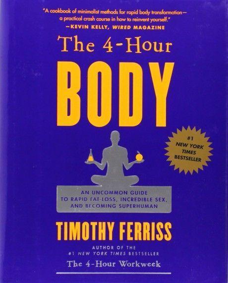 THE-4-HOUR-BODY-TIM-FERRIS