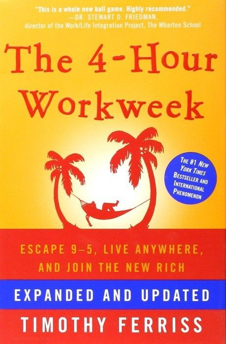 THE-4-HOUR-WORKWEEK-TIM-FERRIS