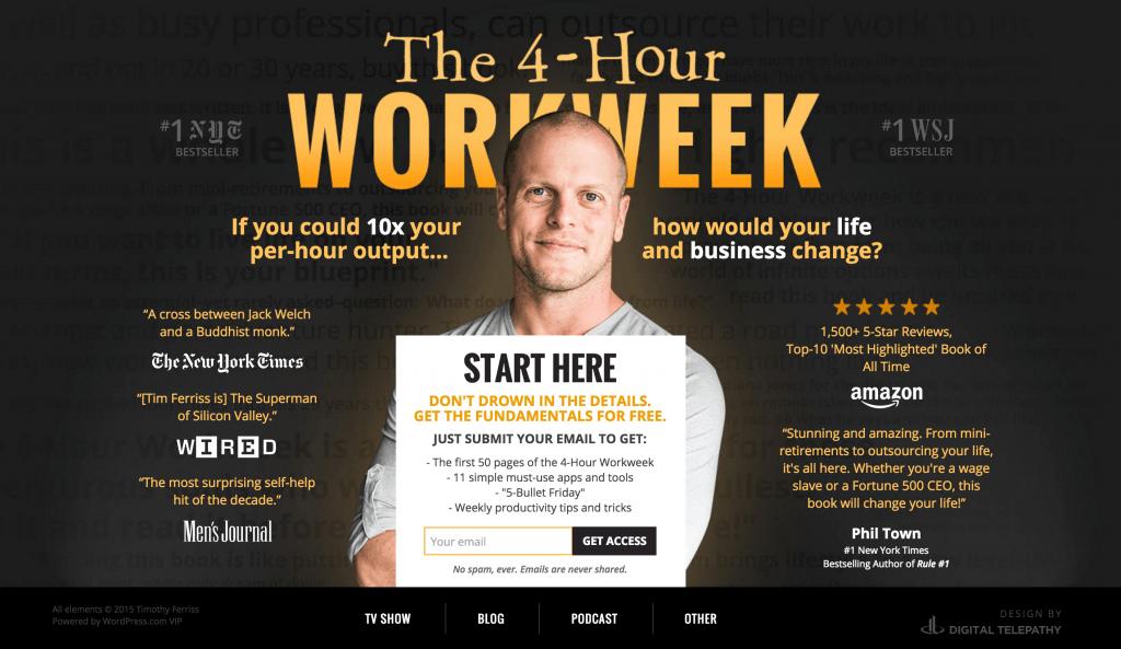 TIM-FERRIS-THE-4-HOUR-WORKWEEK-BLOG