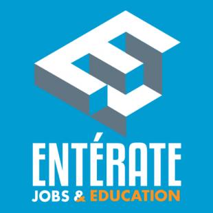 MEJORES-EVENTOS-PARA-EMPRENDEDORES-ENTERATE-JOBS-BARCELONA-VALENCIA-MADRID