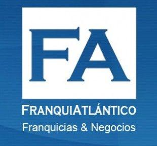 MEJORES-EVENTOS-PARA-EMPRENDEDORES-FRANQUIATLANTICO-VIGO-LOGO