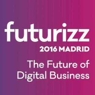 MEJORES-EVENTOS-PARA-EMPRENDEDORES-FUTURIZZ-MADRID