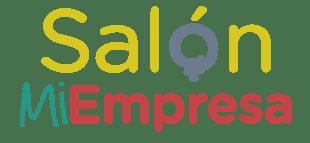 MEJORES-EVENTOS-PARA-EMPRENDEDORES-SALON-MI-EMPRESA