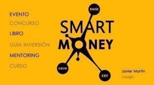 MEJORES-EVENTOS-PARA-EMPRENDEDORES-SMART-MONEY