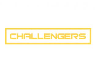 MEJORES-EVENTOS-PARA-EMPRENDEDORES-CHALLENGERS-BARCELONA