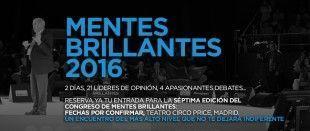 MEJORES-EVENTOS-PARA-EMPRENDEDORES-MENTES-BRILLANTES-EL-SER-CREATIVO-MADRID