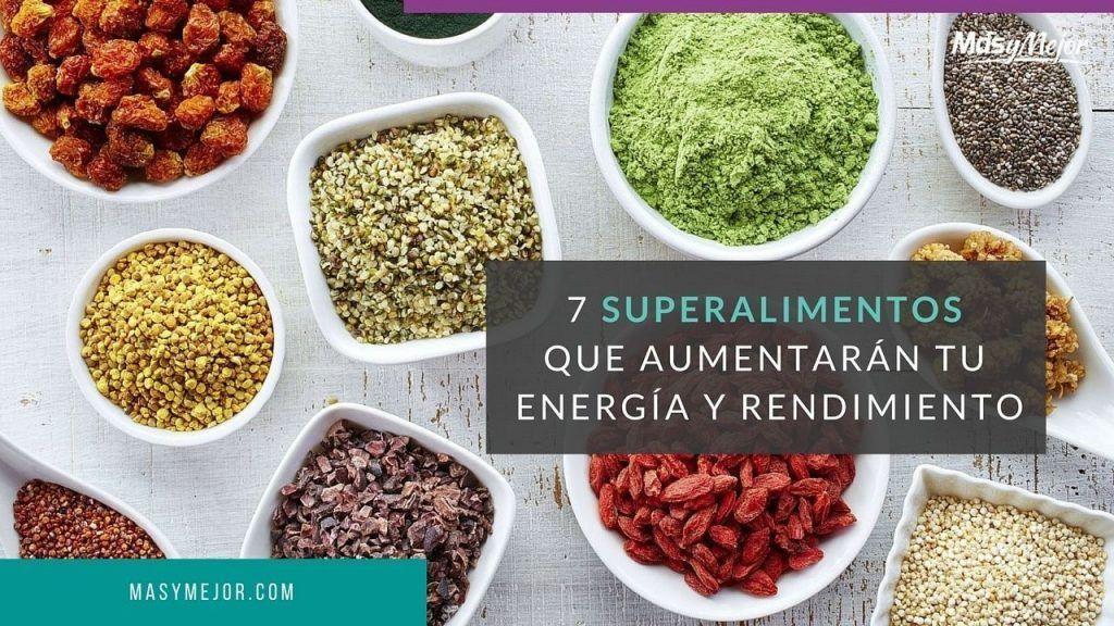 SUPERALIMENTOS-AUMENTAR-ENERGIA-RENDIMIENTO