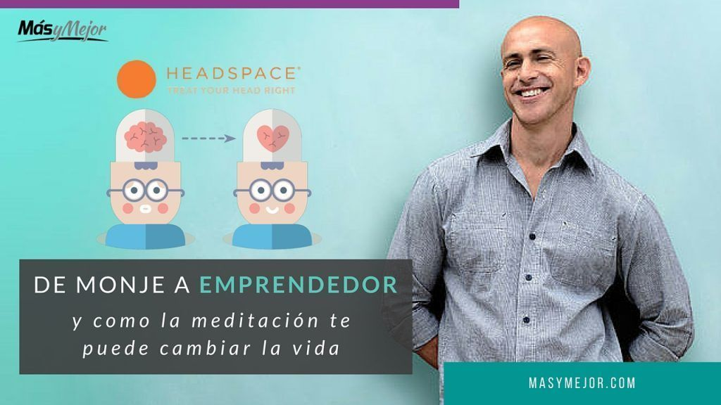 MONJE-EMPRENDEDOR-MEDITACION-HEADSPACE-ANDY-PUDDICOMBE