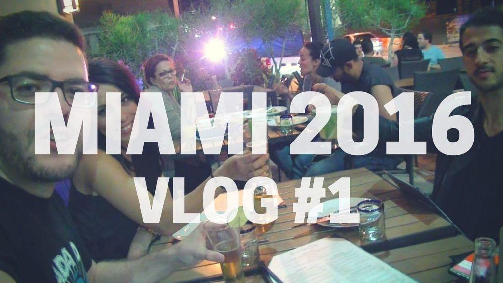 MIAMI-2016-VLOG-MAS-Y-MEJOR-QUE-HACER-EN-MIAMI-VISITAR-MIAMI-TURISMO-QUE-VER-EN-MIAMI