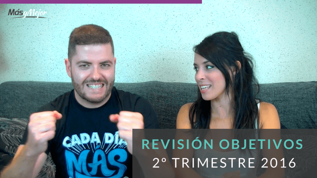 Q2-REVISION-OBJETIVOS-TRIMESTRE