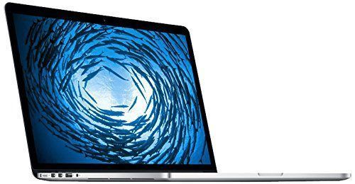 RECURSOS-VIDEO-MARKETING-MAS-Y-MACBOOK-PRO-15