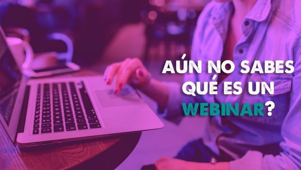 10-herramientas-para-webinars