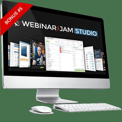 everwebinar-webinar-jam-studio