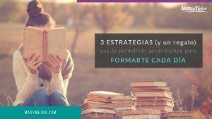 ESTRATEGIAS-FORMARTE-CADA-DIA-feature