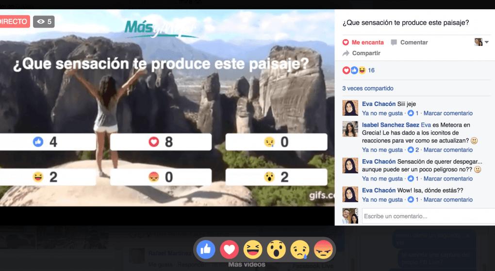 facebook-live-contador-directo-reacciones-mas-y-mejor-meteora